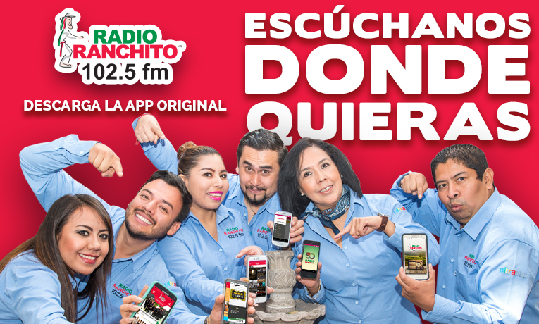 Descarga la app orginal en itunes y google play store
