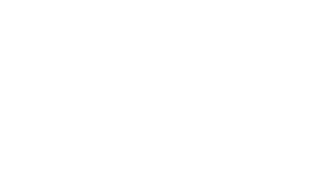 Logo Radio Ranchito