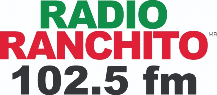 Radio Ranchito Deportes
